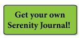 Serenity-Journal-Button